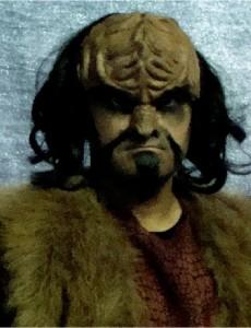 ian_klingon